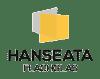 Hanseata Flachglas
