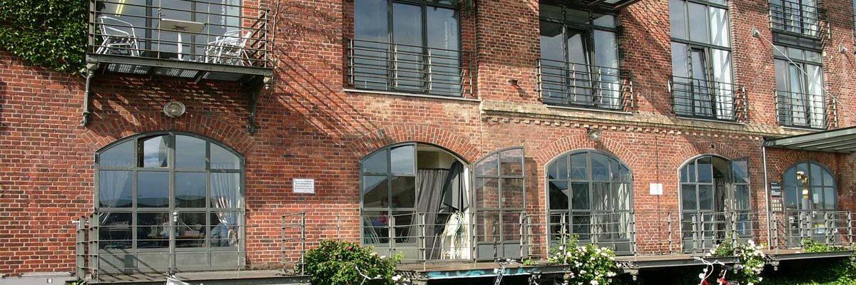 hanseata-maschinengezogenes-Restaurierungsglas